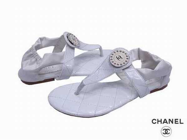 7ae2cec9cc0 chaussure chanel pas cher