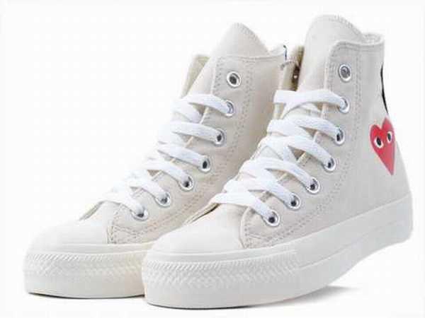 chaussure converse 3 suisses soldes,chaussure converse talon
