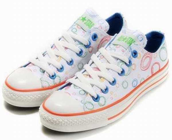 chaussure converse all star cuir montante,chaussure converse ...