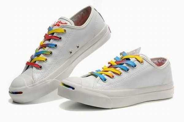 chaussure converse compens,chaussure converse homme,zalando ...