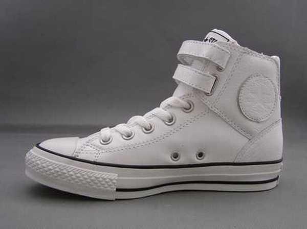 chaussure converse en jean,chaussure converse homme en ...