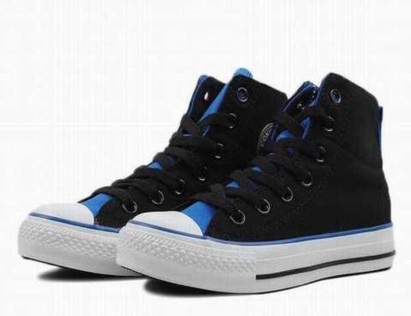 chaussure converse femme noir,cdiscount chaussure converse