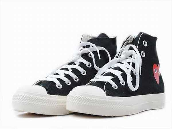 chaussure converse femme solde,chaussure converse all star