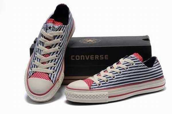 chaussure homme converse 48