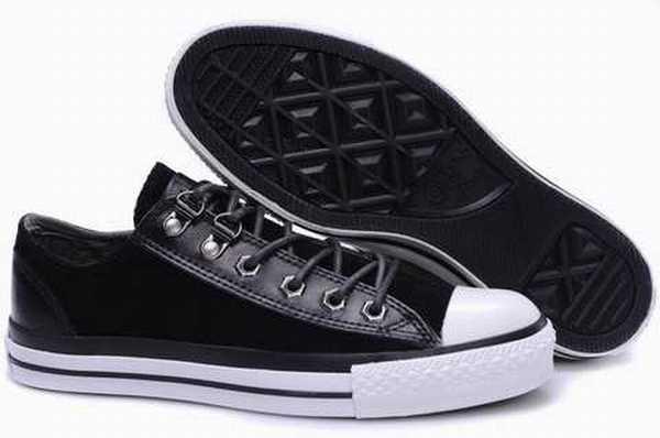 chaussure converse histoire dor,destockage chaussure