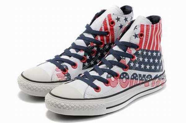 chaussure converse histoires,taille us chaussure femme ...