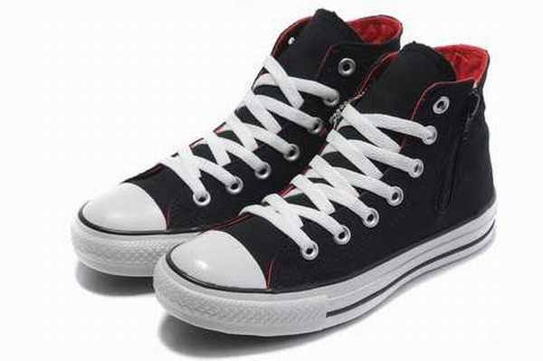 Homme chaussure Star Toile Converse Basse Chaussure All En BCrdWexo