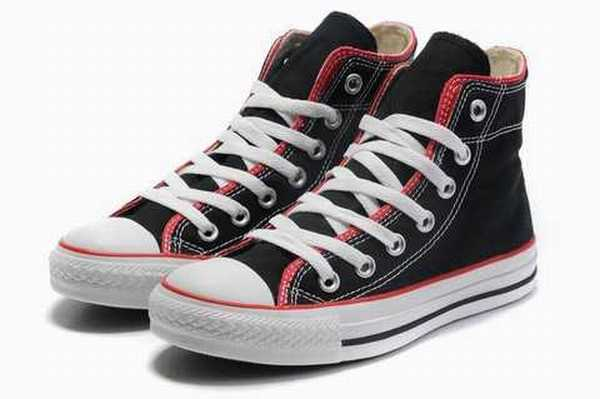 cdiscount chaussure converse solde,chaussure converse grande