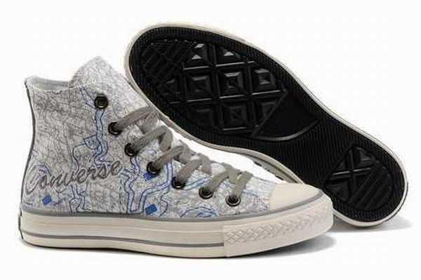 74a715c6b375 chaussure converse solde femme,chaussure converse solde,chaussure converse  haute blanche