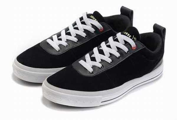 48 Chaussure Taille Homme chaussure Basse Converse kPiXuZ
