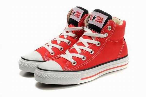 grossiste chaussure converse enfant,chaussure converse homme