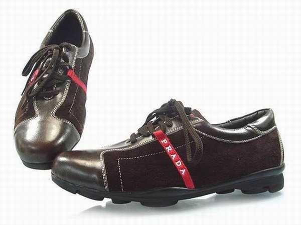 932318777 chaussure de securite prada,chaussure prada gucci,chaussure prada ...