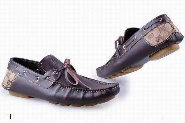 chaussure gucci authentique,collection gucci ete 2013 homme,acheter chaussures  gucci homme 29ec945c00b