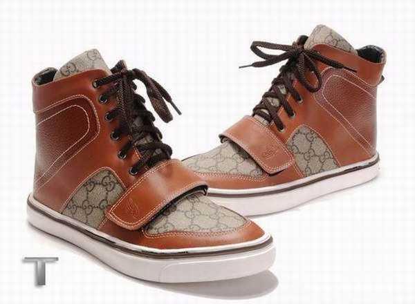 0aa26220ae476b chaussure gucci wikipedia,chaussure gucci enfants,acheter chaussure gucci  pas cher