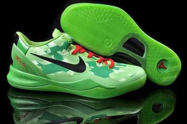 grande vente 28015 7f26c chaussure kobe 8 blitz bluetooth,basket nike zoom kobe 6 ...