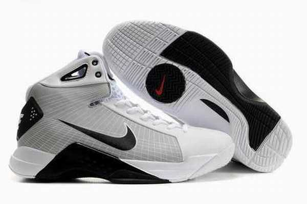 cher basket vi zoom basket 7 pas kobe chaussures nike de kobe qPav44YX