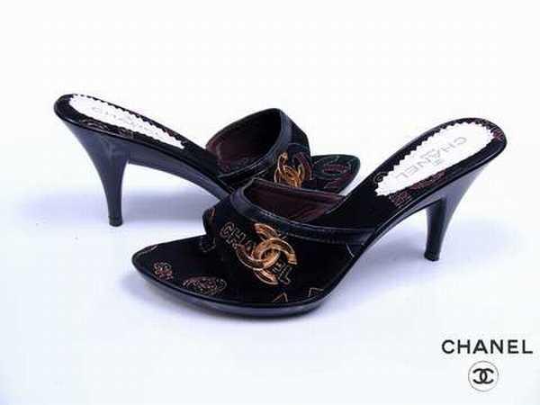 d5d56022b56 www chaussure chanel prix