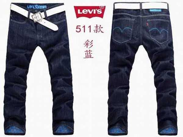 jeans levis taille 50 jean levis bootcut homme jean levis 501 couleur brut. Black Bedroom Furniture Sets. Home Design Ideas