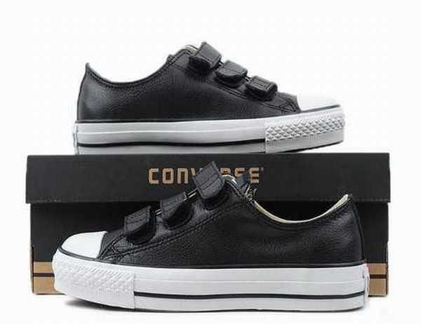 chaussure converse compens,chaussure converse homme,zalando ...