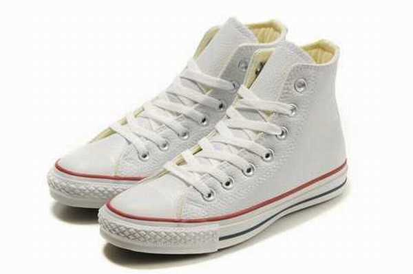 lacoste chaussure converse pas cher,chaussure style converse ...