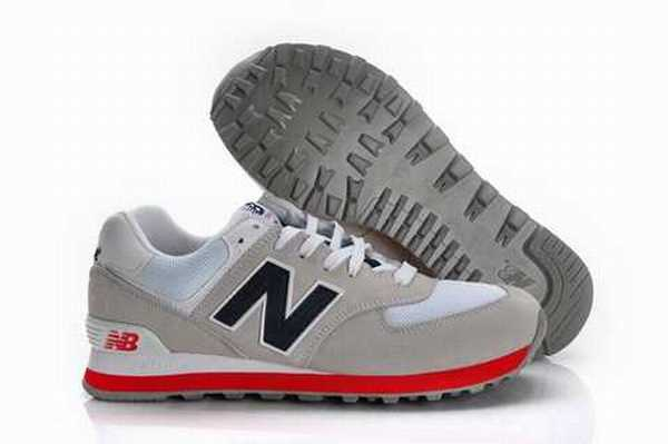 new balance homme boutique paris