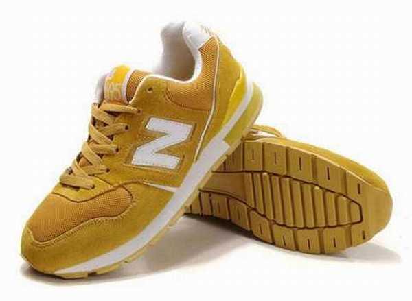 chaussure new balance en tunisie