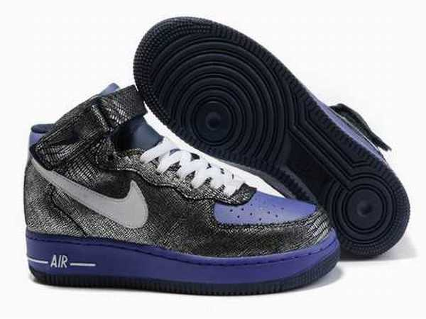check-out 74881 bc76f nike air force one ebay,chaussure air force one bebe