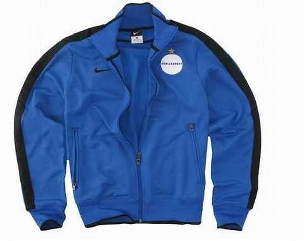 Color Gris Block Capuche Bleu Et Sweat adidas Adidas nPaqgAxX