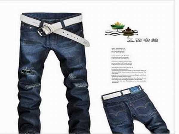 jeans levis nantes jeans levis 501 pas cher magasin jean. Black Bedroom Furniture Sets. Home Design Ideas
