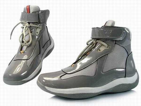 cc9f766259c71 2013 Chaussure Prada Femme Hiver chaussures Marseille wxzYzpqZWC