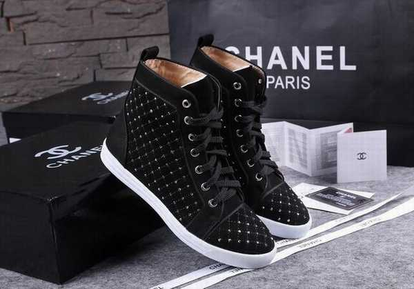 basket espadrille chanel pas cher chaussure chanel homme pas cher marques tarif basket chanel. Black Bedroom Furniture Sets. Home Design Ideas