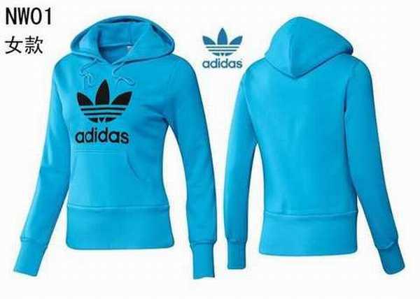 adidas sweat adidas bleu sweat adidas sweat are ado much how 8OPknNZ0Xw