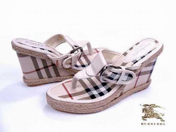 684f5ce3bb2386 prix de chaussure burberry,chaussures homme burberry pas cher,vente de burberry  pas cher