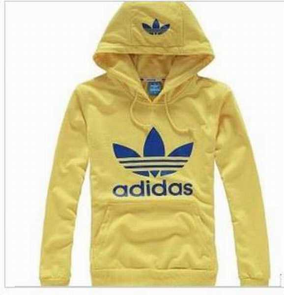 Adidas Bleu Homme Sweat Intersport Femme sweat eQxrBCoWd