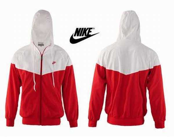 Nike Aw77 Sweat sweat Intersport deBrCxoW