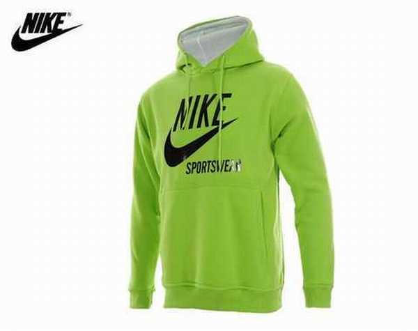 Suits Nike New Sweat York Nylon nike 354RAjqL