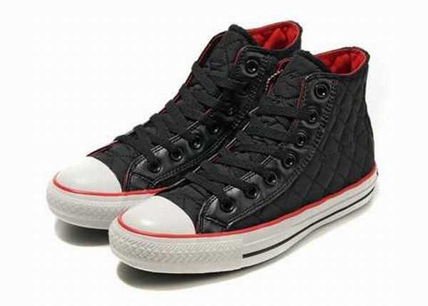 chaussure Us Converse Chaussure De Femme Fr Converse Basket Taille UVpSGqjLzM
