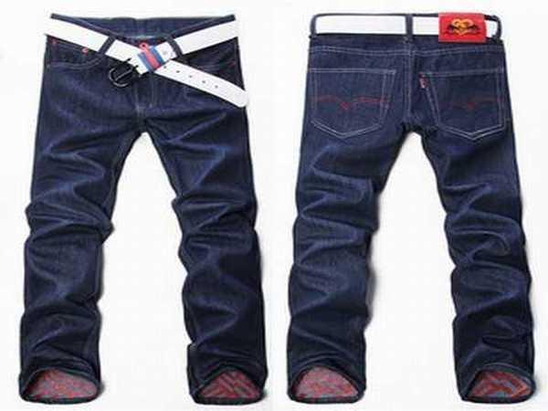veste-en-jean-levis-femme -vintage-promotion-jean-levis-70s-levis-jeans2052764854145---1.jpg 067c750c60a